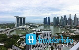 singapore-city-skyline