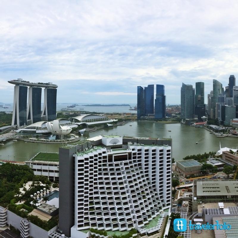 Travelerfolio Travel Blog Singapore Singapore Amp Apac Best Travel Blog