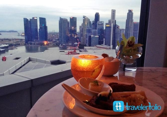 singapore-skyline-pacific-club