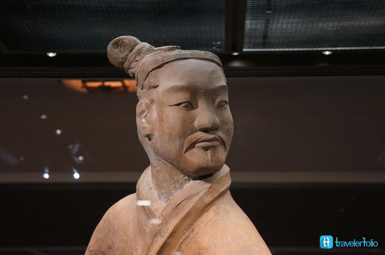 standing-archer-xian-terracotta