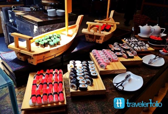 sushi-buffet-pan-pacific-edge