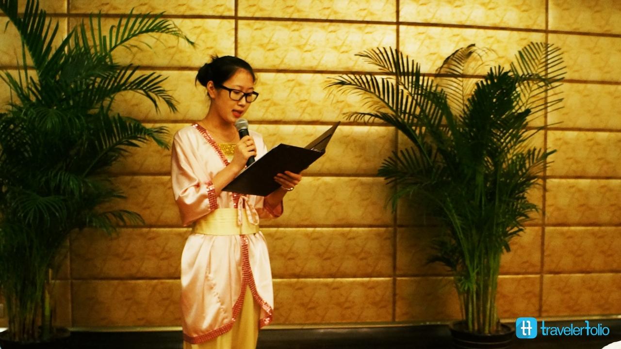 tang-dynasty-dress-china