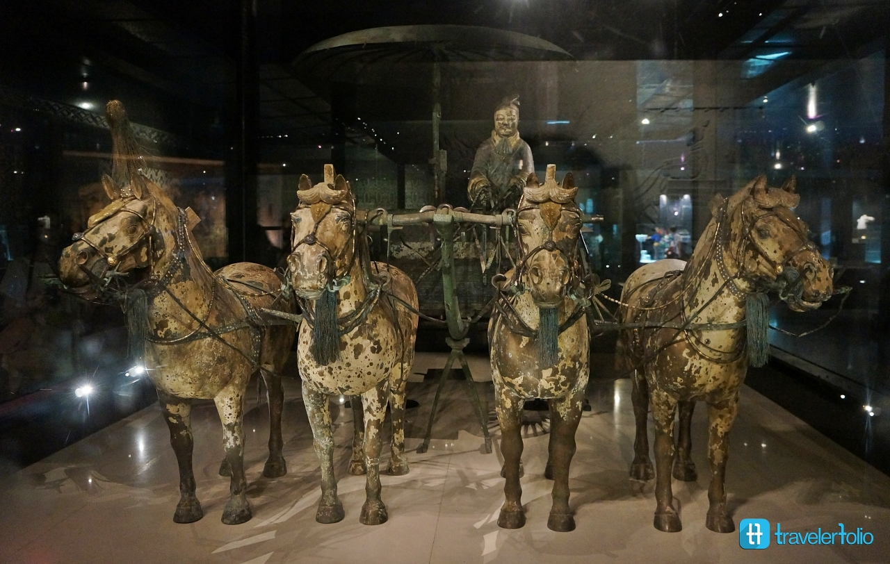 terra-cotta-chariot