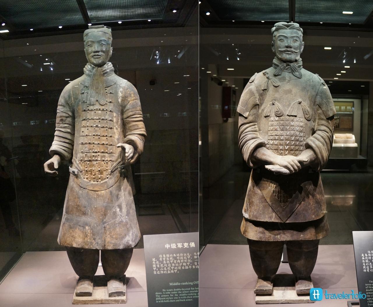 terra-cotta-high-rank-official-xian
