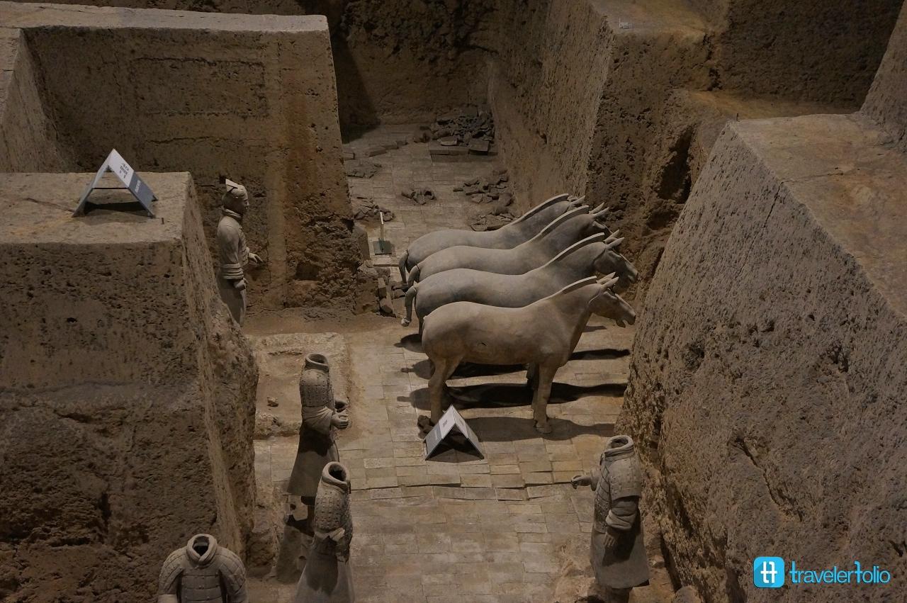 terra-cotta-horses-xian