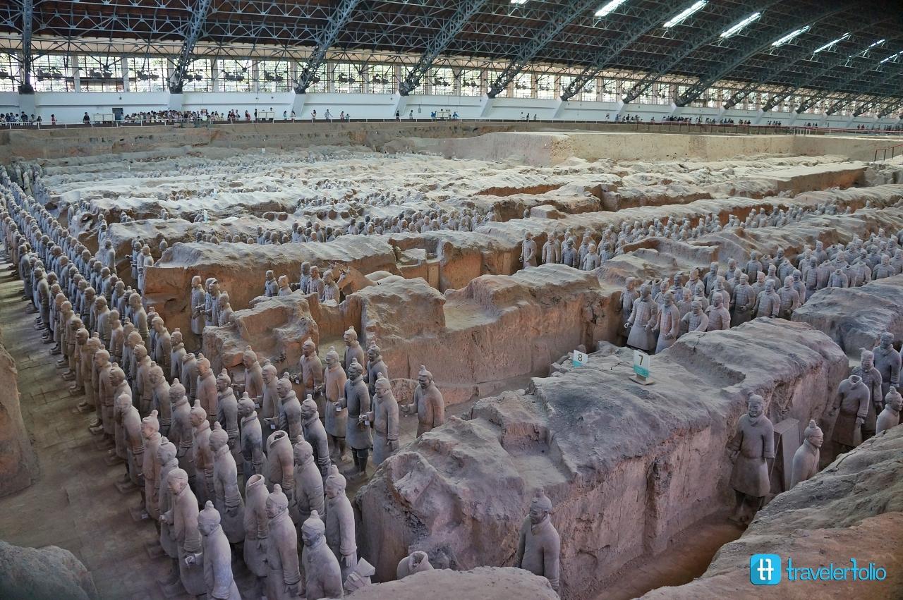terracotta-pit1