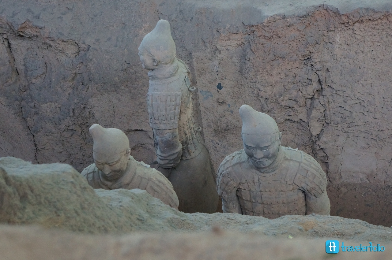 terracotta-soldier-china