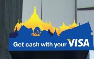 visa-credit