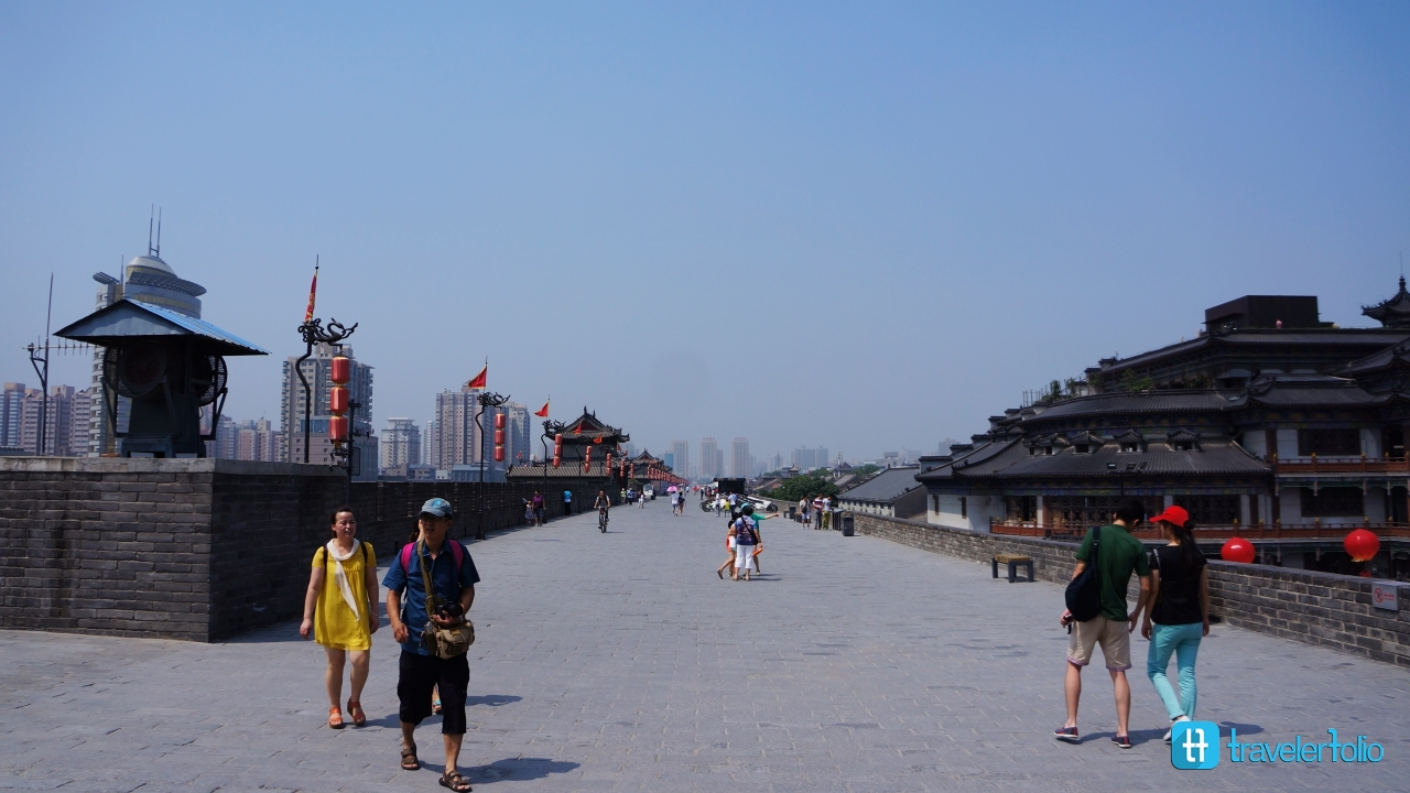xian-ancient-city-wall