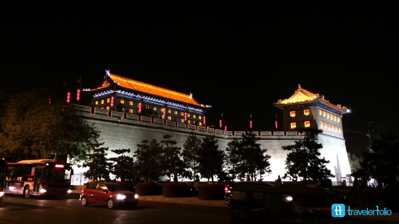 xian-city-wall-china