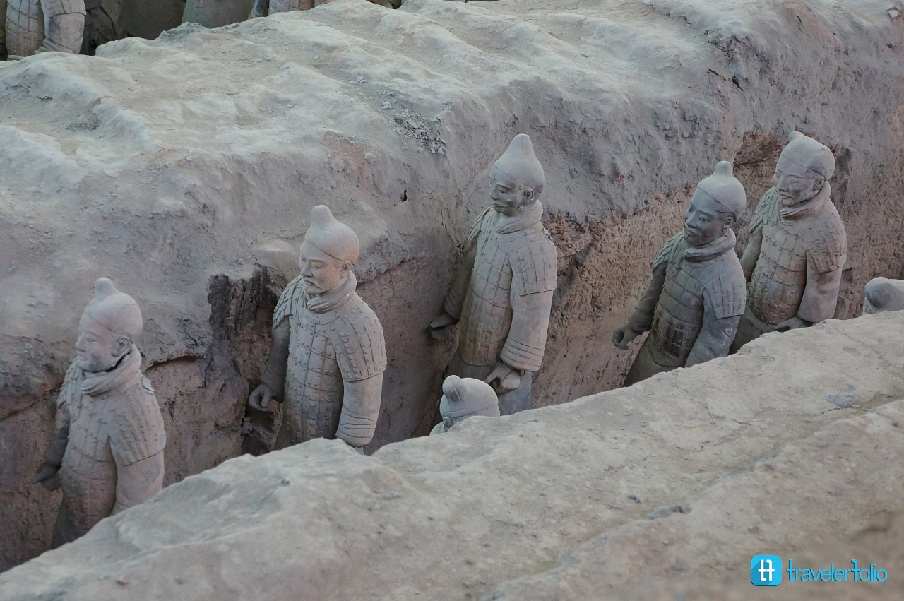 xian-terra-cotta-warriors