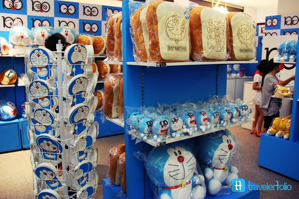 doraemon-100year-souvenir