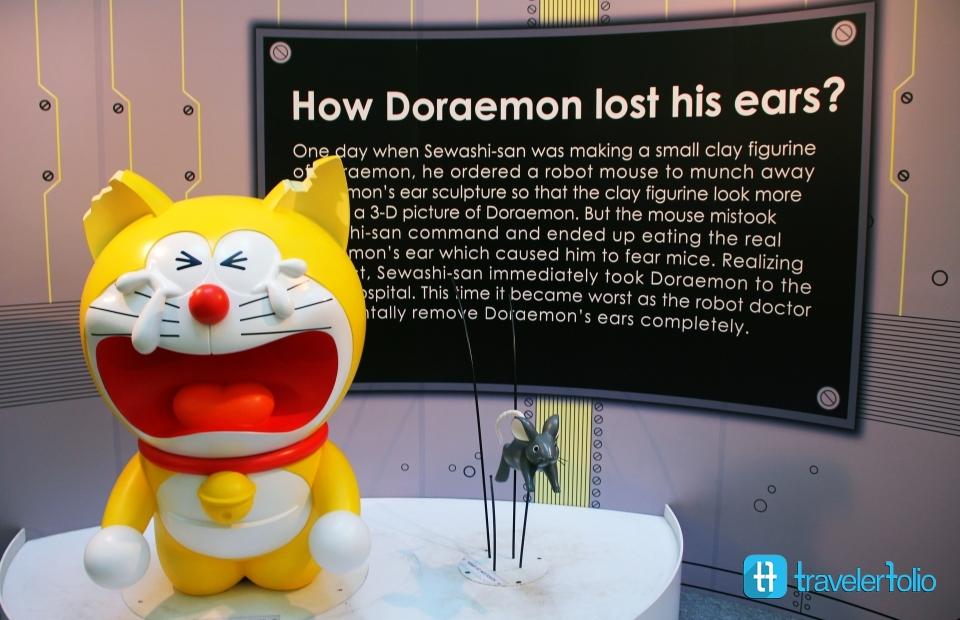 doraemon-ears