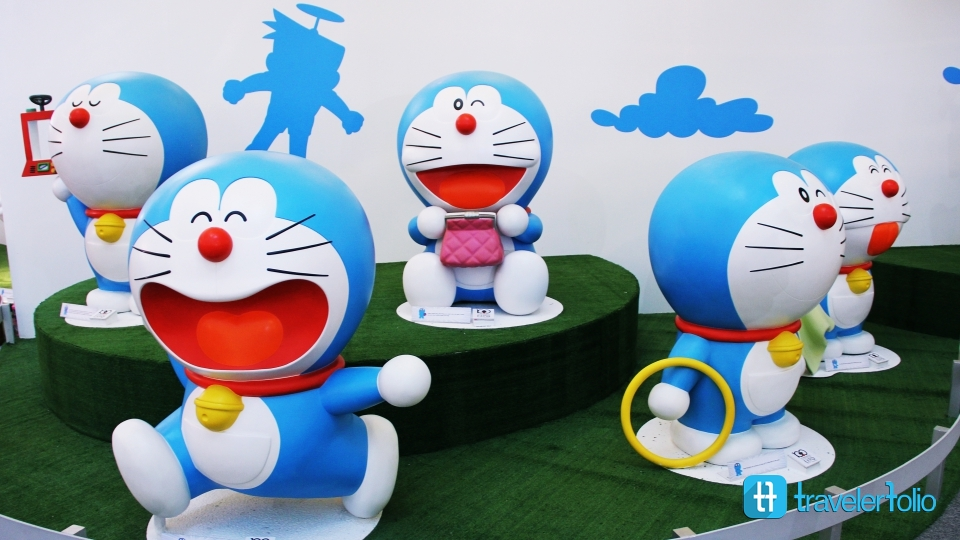 doraemon-exhibition