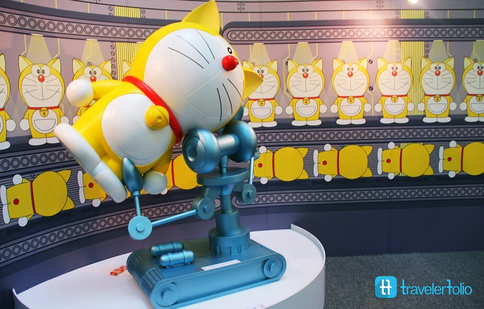 doraemon-robot-100year