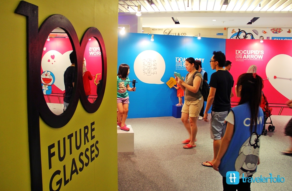 doraemon-secret-gadget-exhibition-100year