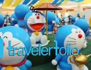 doraemon-secret-gadgets-expo-malaysia