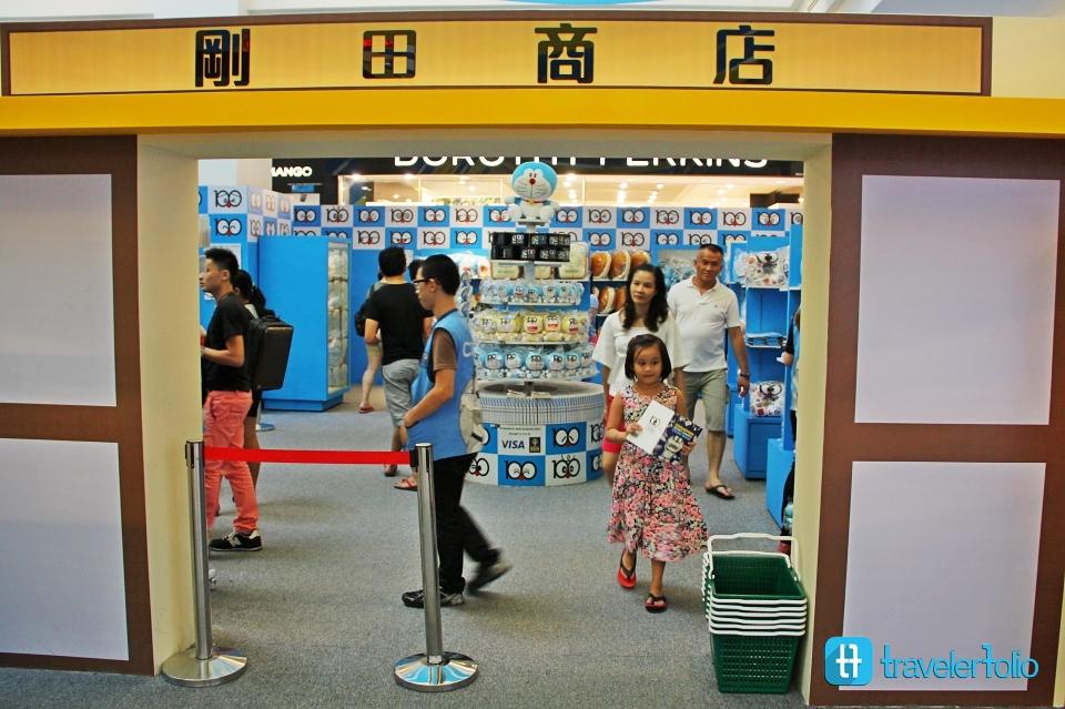 doraemon-souvenir-shop-johor-malaysia