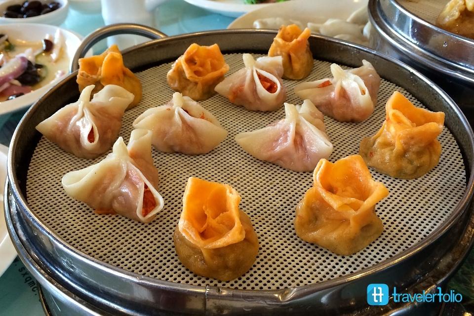 de-fa-chang-steamed-dumpling-xian-china