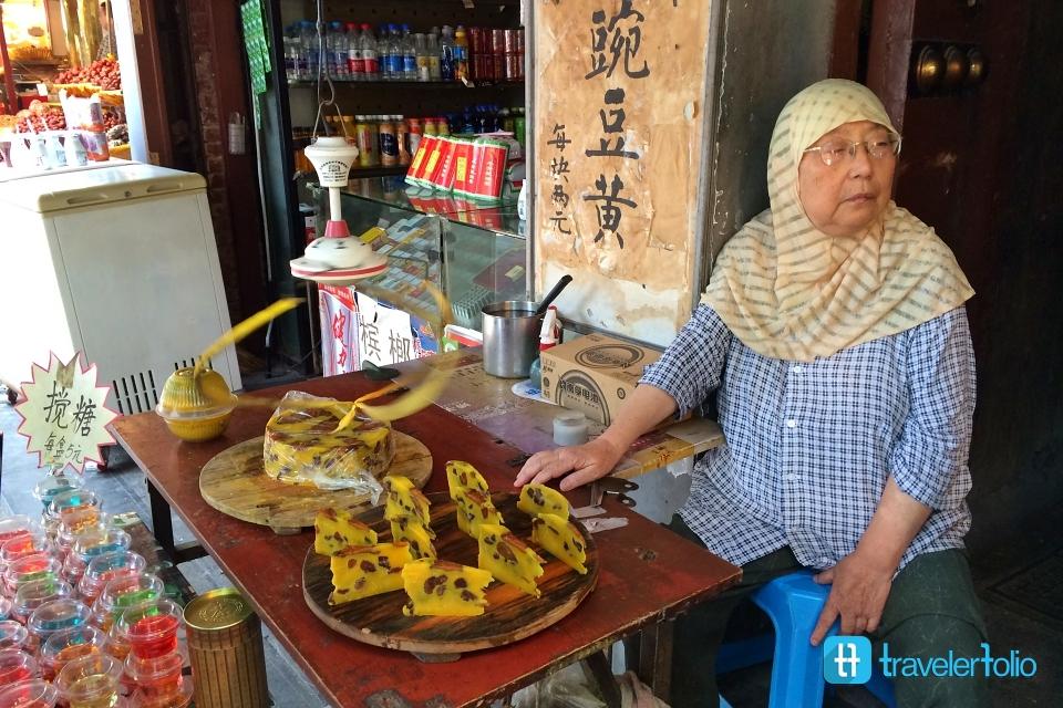 soya-cake-xian-muslim-street