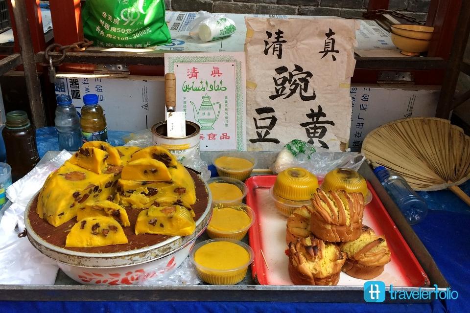 sweet-cake-kao-hua-mo-muslim-street-xian