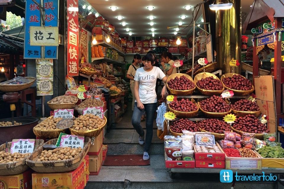 sweet-dates-chestnut-muslim-street-xian