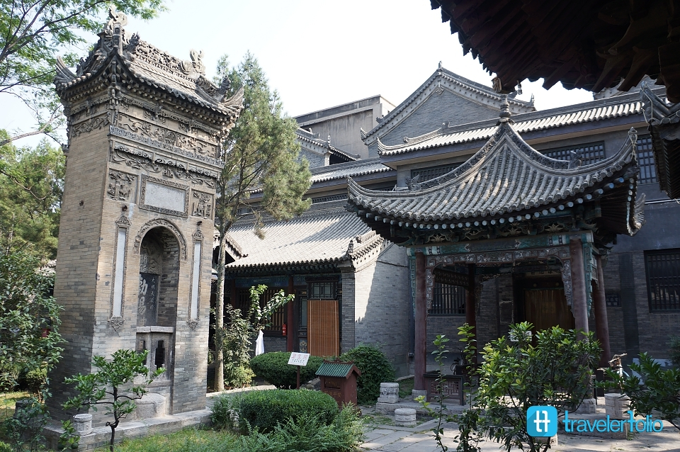 xian-great-mosque-china