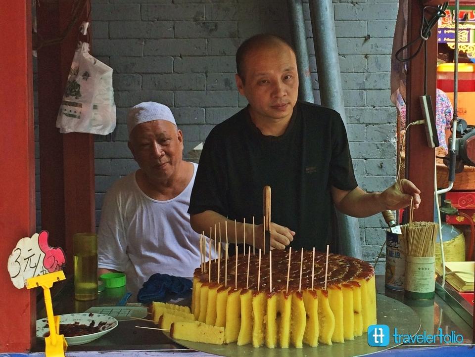 xian-moslem-street-cake