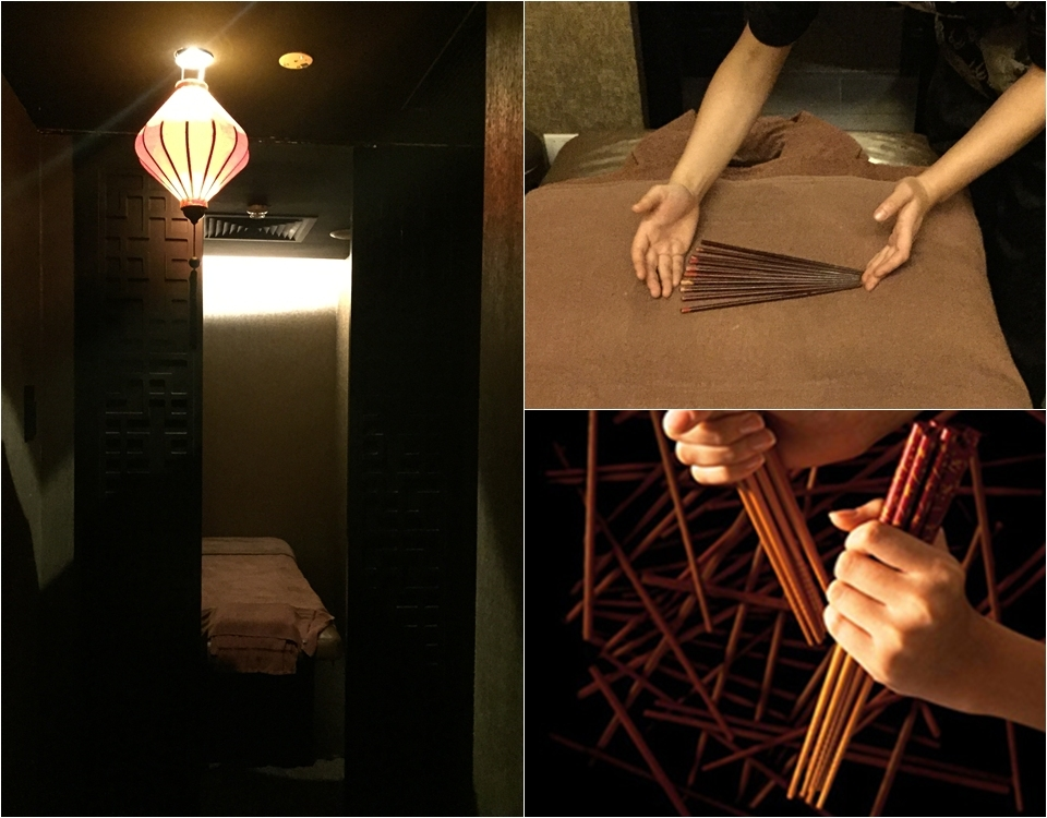 imperial-chopsticks-massage-huang-ah-ma