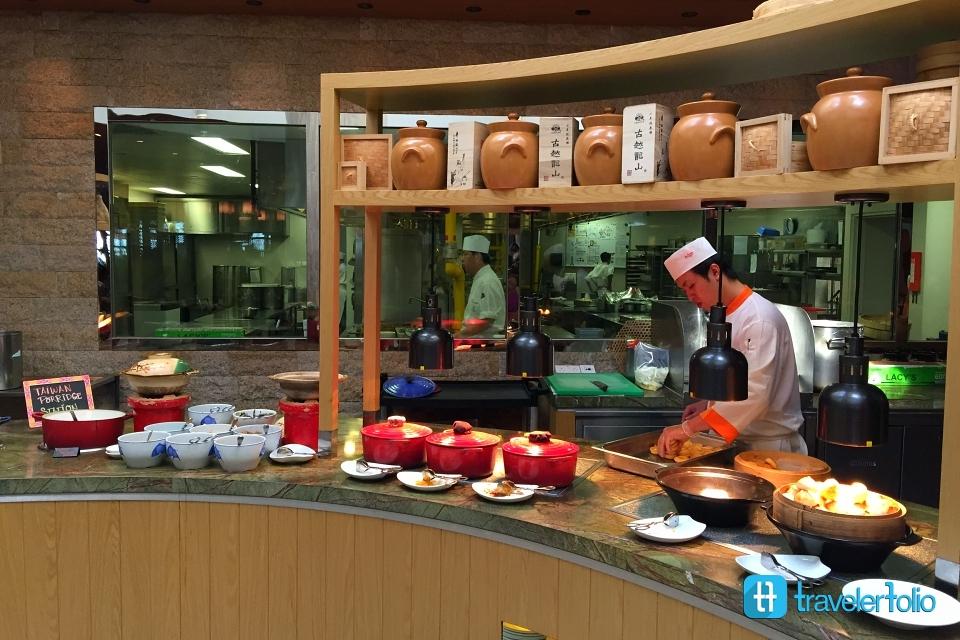 edge-breakfast-chinese