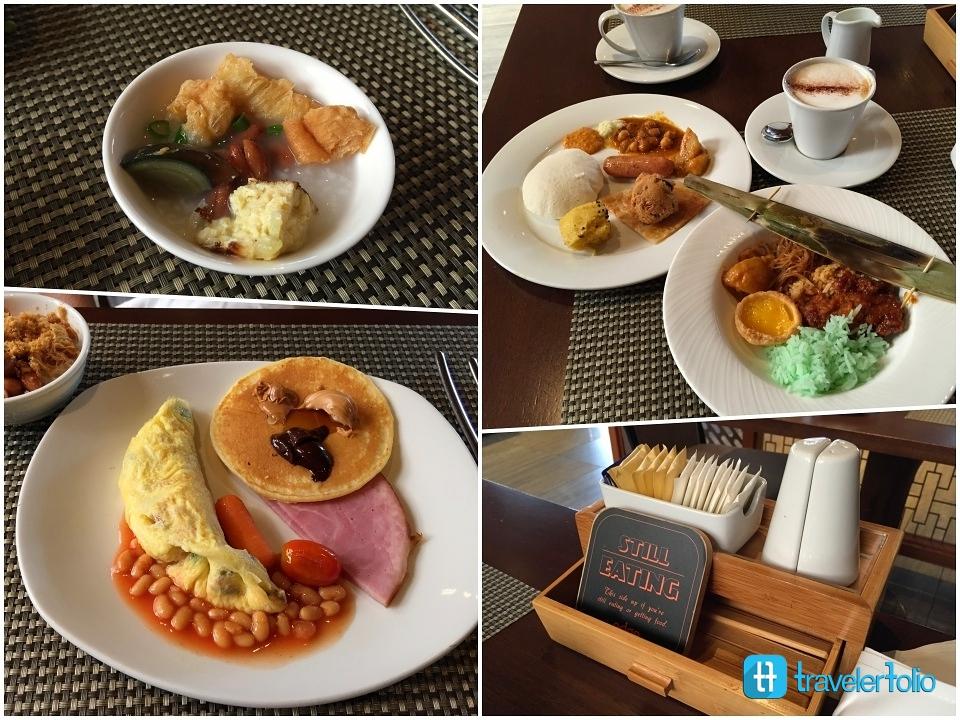 edge-breakfast-pan-pacific-sgp