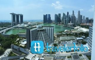 marina-bay-waterfront-pan-pacific