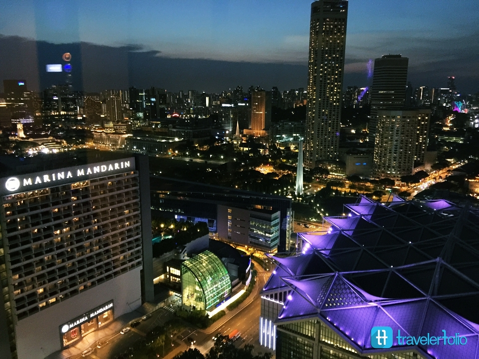 pacific-lounge-city-view-pan-pacific