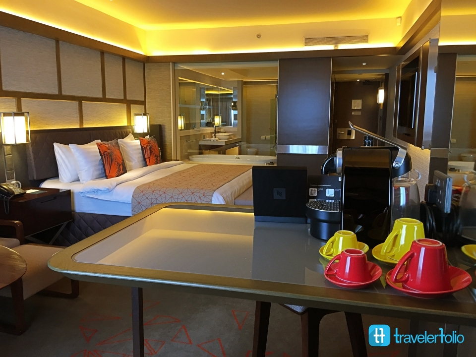 pan-pacific-hotel-harbour-studio-room