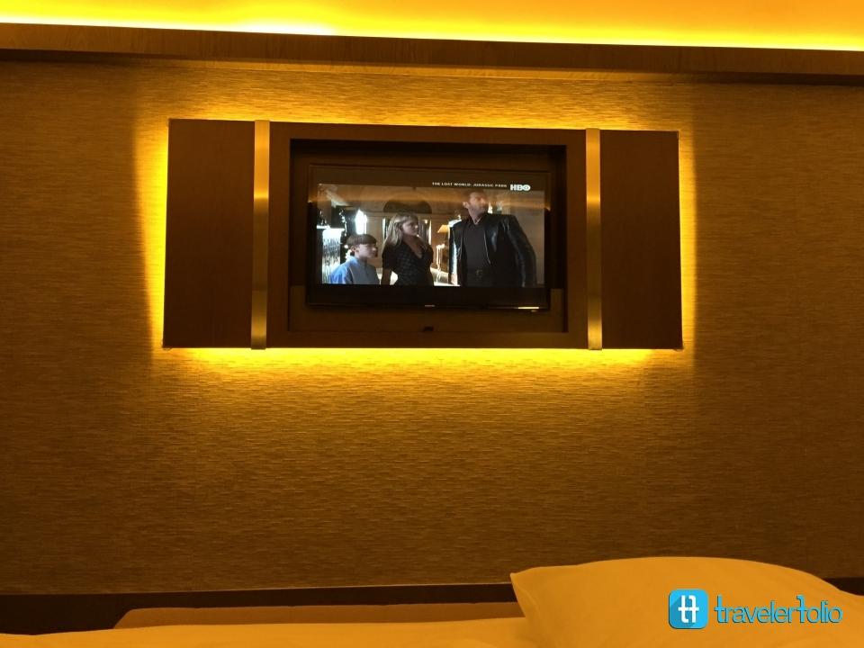 pan-pacific-hotel-tv