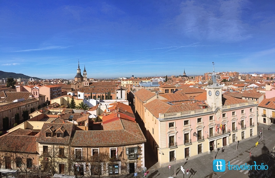 alcala-de-henares-city-view-spain
