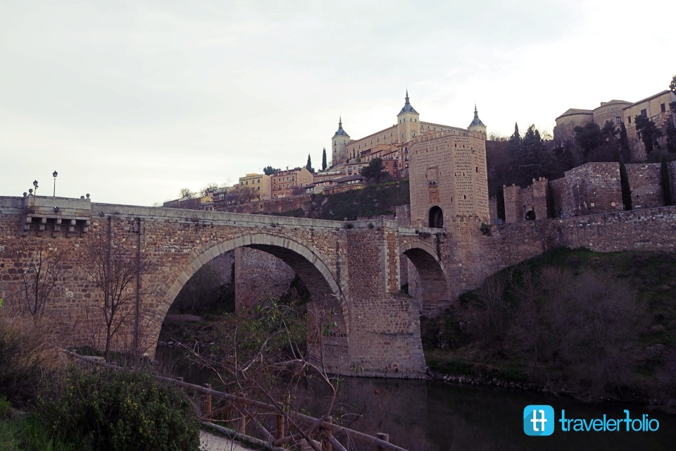 alcantara-bridge-toledo-spain