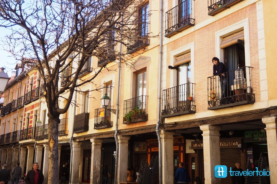cervantes-square-street-spain