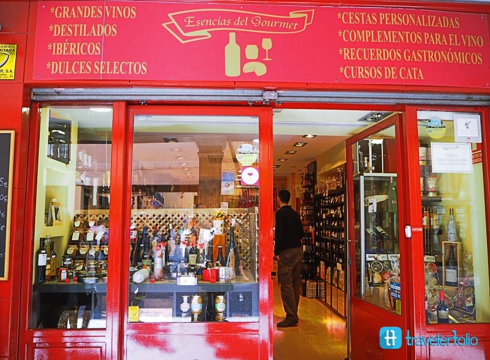 spanish-gourmet-wine