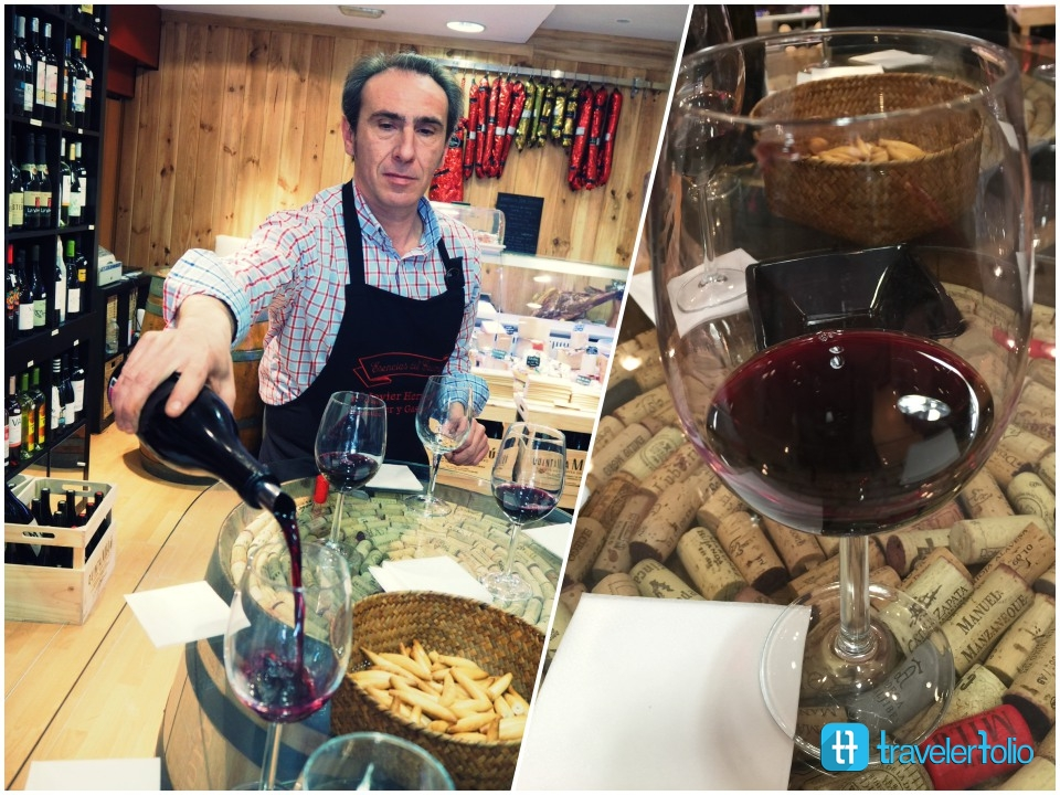 spanish-wine-appreciation