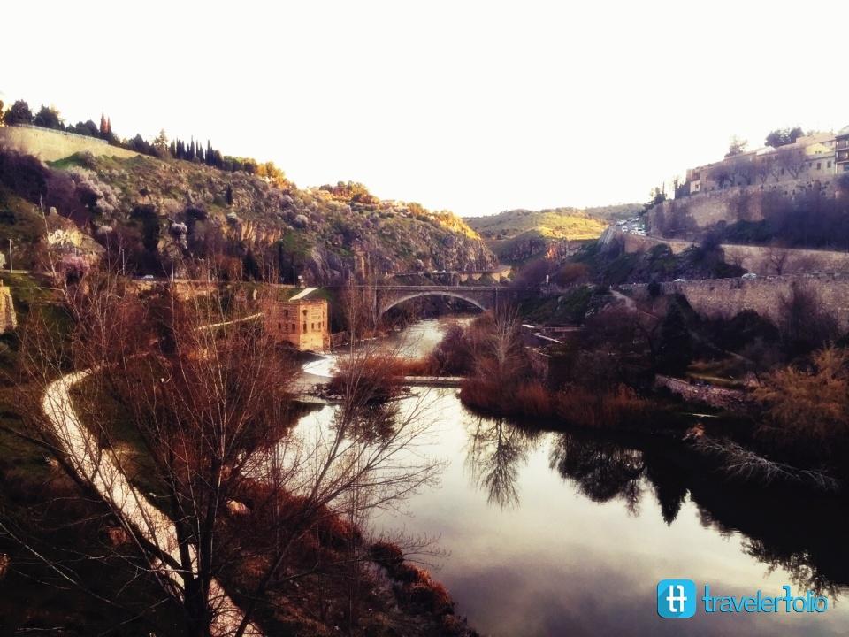 tagus-river-alcantara-toledo