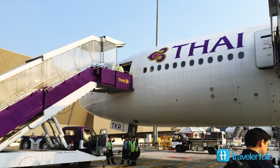 thai-airways-aircraft