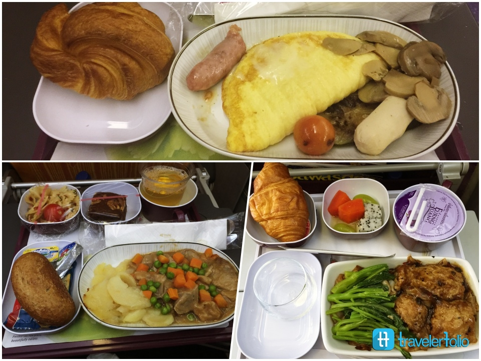 thai-airways-inflight-meal