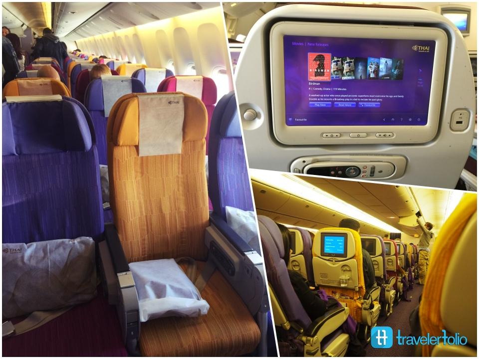 thai-airways-seats