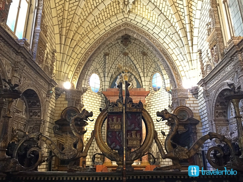 toledo-cathedral-spain