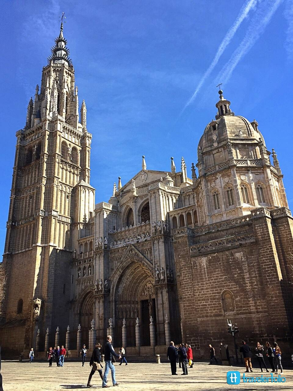 toledo-cathedral