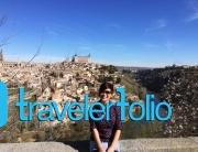 toledo-city-spain