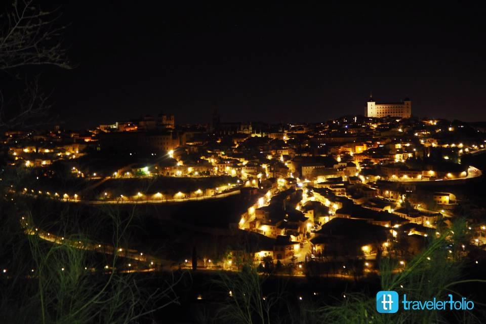 toledo-night-view-spain
