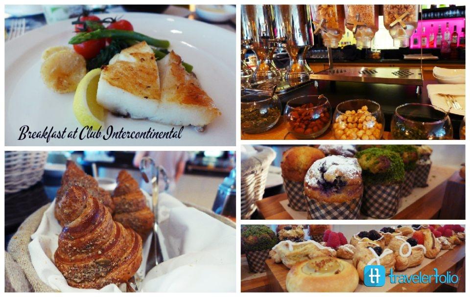 Breakfast-Club-Intercon-hk
