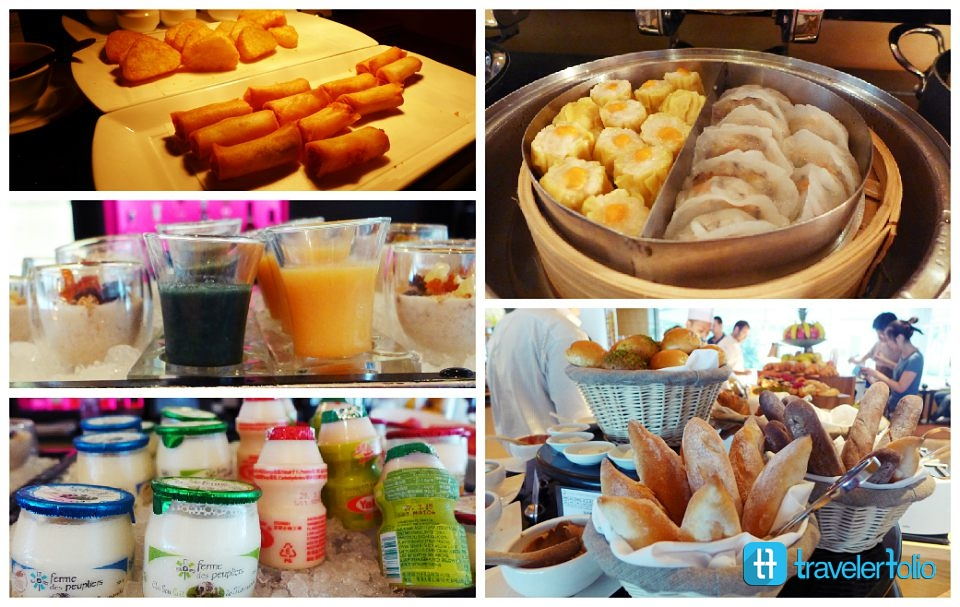 Breakfast-intercon-hk